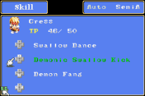 Tales of Phantasia GBA 079