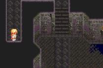 Tales of Phantasia GBA 080