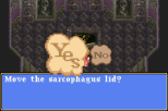Tales of Phantasia GBA 082