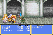 Tales of Phantasia GBA 083