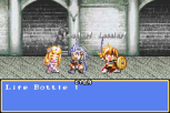 Tales of Phantasia GBA 084