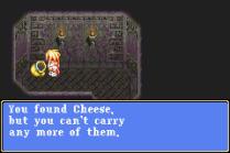 Tales of Phantasia GBA 085