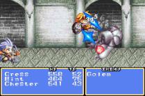 Tales of Phantasia GBA 090