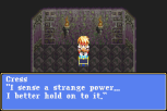 Tales of Phantasia GBA 091