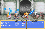 Tales of Phantasia GBA 092