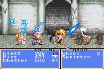 Tales of Phantasia GBA 092