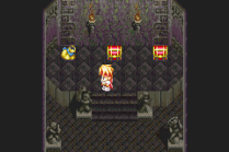 Tales of Phantasia GBA 093