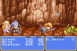 Tales of Phantasia GBA 094