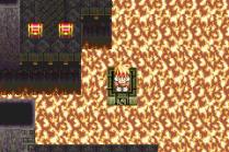 Tales of Phantasia GBA 096