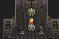 Tales of Phantasia GBA 099