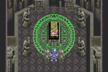 Tales of Phantasia GBA 103
