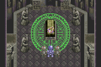 Tales of Phantasia GBA 103