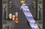Tales of Phantasia GBA 104