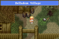 Tales of Phantasia GBA 107