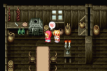 Tales of Phantasia GBA 112