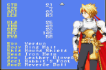 Tales of Phantasia GBA 114