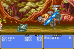 Tales of Phantasia GBA 118