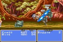 Tales of Phantasia GBA 118