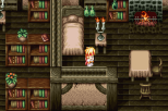 Tales of Phantasia GBA 127