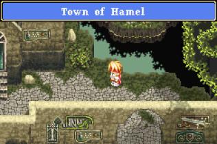 Tales of Phantasia GBA 131