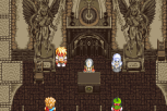 Tales of Phantasia GBA 134