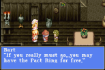 Tales of Phantasia GBA 137