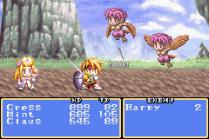 Tales of Phantasia GBA 139