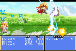 Tales of Phantasia GBA 140