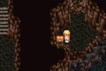 Tales of Phantasia GBA 147