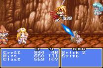 Tales of Phantasia GBA 148