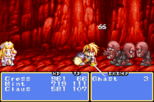 Tales of Phantasia GBA 152