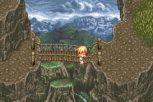 Tales of Phantasia GBA 157