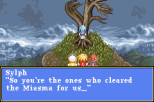 Tales of Phantasia GBA 158
