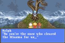 Tales of Phantasia GBA 158