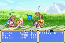Tales of Phantasia GBA 161