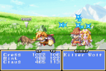 Tales of Phantasia GBA 162