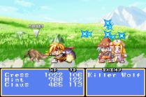 Tales of Phantasia GBA 162