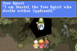 Tales of Phantasia GBA 167
