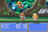 Tales of Phantasia GBA 169
