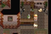 Tales of Phantasia GBA 173
