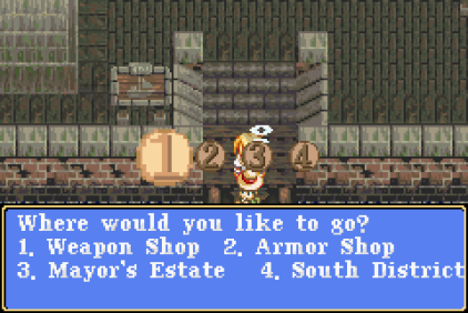 Tales of Phantasia GBA 177