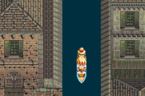 Tales of Phantasia GBA 178