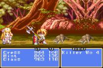 Tales of Phantasia GBA 181