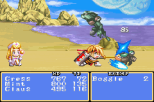 Tales of Phantasia GBA 182