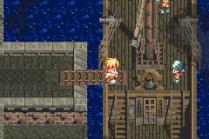 Tales of Phantasia GBA 183