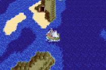 Tales of Phantasia GBA 184