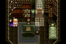 Tales of Phantasia GBA 191