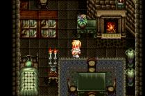 Tales of Phantasia GBA 193