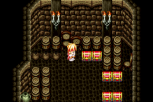 Tales of Phantasia GBA 194