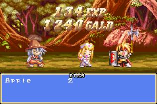 Tales of Phantasia GBA 197